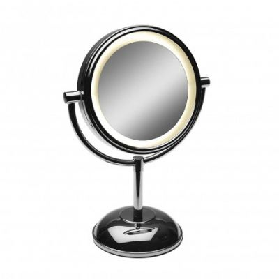 photo Miroir Grossissant